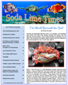 Soda Lime Times April 2012 Issue