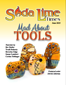 June 2015 Soda Lime Times