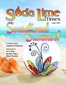 June 2016 Soda Lime Times