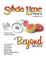 September 2016 Soda Lime Times