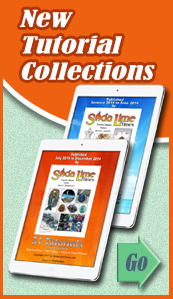 Tutorial Collection Ad